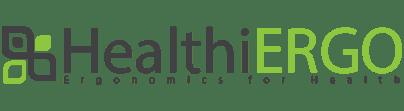 Healthiergo Logo